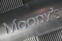 Рейтинг одиннадцати украинских банков был понижен Moody`s