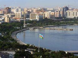 СМИ: опыт Грузии напугал Баку