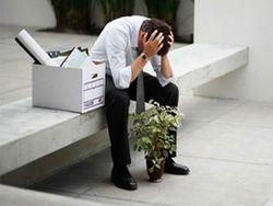В Азербайджане снижается уровень безработицы