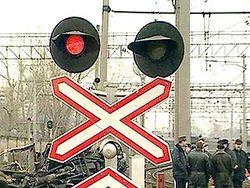 Сколько Грузия может заработать на ІРО акций железнодорожной компании?