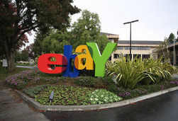 Акции Nokia и eBay резко выросли на позитивной статистике