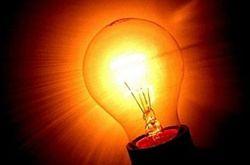 Электроэнергия в Беларуси теперь будет лимитированной