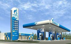 С будущего года «Газпром нефть» будет выпускать бензин и дизтопливо нового уровня
