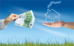 Эксперты: дешевой ипотеки в России в ближайшее время не будет