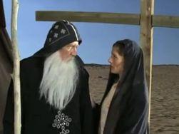 «ВКонтакте» все же удалила скандальный антиисламский фильм