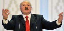Лукашенко: Я – не диктатор, для этого у Беларуси не хватает ресурсов