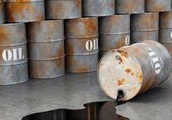 28 февраля в Москве рассмотрят баланс нефтяных поставок в Беларусь на 2013 год