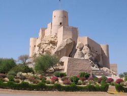 Беларусь и Оман подпишут соглашение о безвизовых поездках
