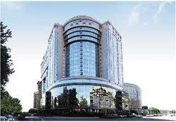 В Петербурге жильцы высоток ощущают толчки землетрясения на Камчатке