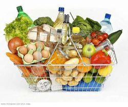ФАО: В течение десятилетий цены на продовольствие были заниженными
