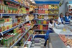 В Азербайджане подешевели продукты