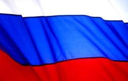 В России с подачи Медведева зарегистрировано 10 новых политических партий