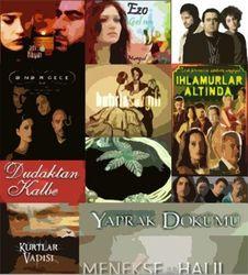 Почему в Таджикистане запретили турецкие сериалы?