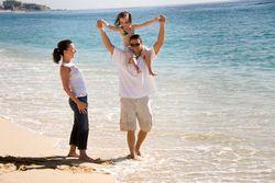 Инвесторам: россияне смогут ездить на греческие острова без виз