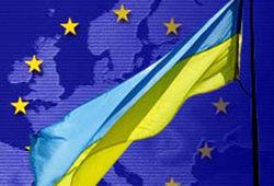 Польша видит европерспективы для сегодняшней Украины, Германия - нет