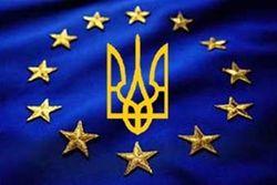 Даже дело Тимошенко не может помешать сближению Киева с ЕС в газовом вопросе