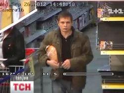 """СМИ: раненный охранник """"Каравана"""" рассказал о вымогательстве денег у Мазурка"""
