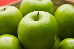 Ученые назвали инвесторам плюсы глобального потепления – яблоки слаще