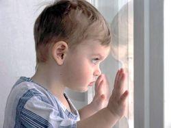 Ребенок двух лет выпал с балкона 11 этажа в Москве и выжил - выводы