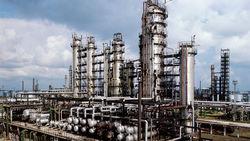 Азербайджан планирует строительство НПЗ в Ливии