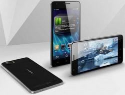 В сети идут бурные обсуждения первых снимков Galaxy S4