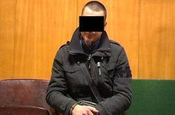 Имеют ли насильники право на анонимность, как их жертвы – мнения ВКонтакте