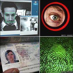 Чем опасен новый закон о паспортах?