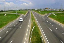 Китай намерен продолжить экономическую поддержку Таджикистана