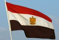 «Египетские экстремисты» задержаны в Минске