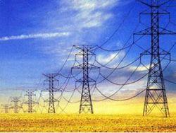 Россия будет покупать украинскую электроэнергию