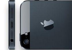 Bloomberg сообщил детали о стоимости бюджетного iPhone
