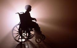 Государство минимизирует расходы по поддержке инвалидов РФ