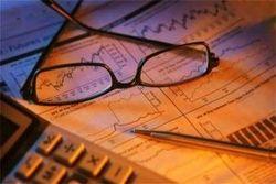 В экономику Украины в 2011 вложили четверть трл. гривен