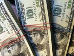 На сколько увеличился объем инвестиций в армянскую экономику?