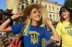 По качеству жизни Украину приравняли к Замбии и Судану