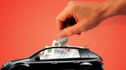 Мосгордума повысила транспортный налог
