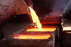 Австрия поможет Армении наладить медеплавильное производство