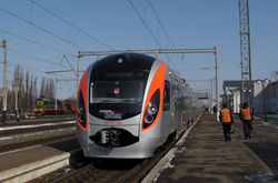 Билеты на поезда «Хюндай» могут сильно упасть в стоимости