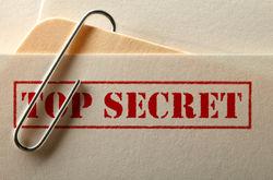 """Правозащитники шокированы принятием """"шпионского закона"""" в Госдуме"""