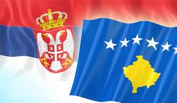 Сербы отказываются менять Косово на членство в ЕС