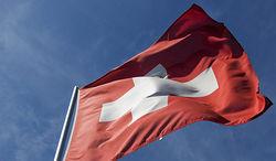 По показателям жесткости валютного регулирования на первое место вышла Швейцария