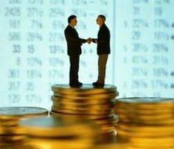 Банки Самары объединяются в союз
