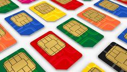 SIM-карты получили новые стандарты, благодаря лидеру Apple