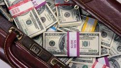 В Узбекистане идет охота на дельцов черного валютного рынка – СМИ