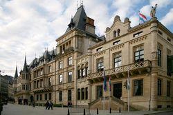 Недвижимость Европы: особенности покупок недвижимости Люксембурга