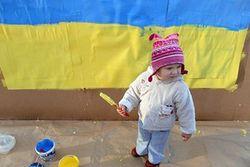 К 2053 году численность населения Украины снизится до 12 млн - ученые
