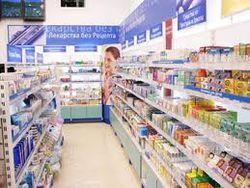Квартальные итоги: «Аптечная сеть 36,6»