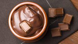 Запах шоколада в магазине положительно влияет на шопинг – исследование