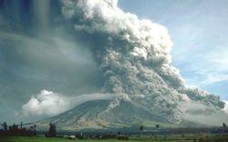 Сейсмологи зафиксировали изменение голоса вулкана перед извержением