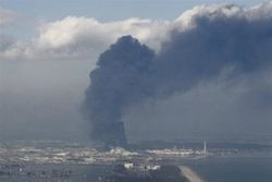 Для ликвидации последствий «Фукусимы» нужно в 5 раз больше средств